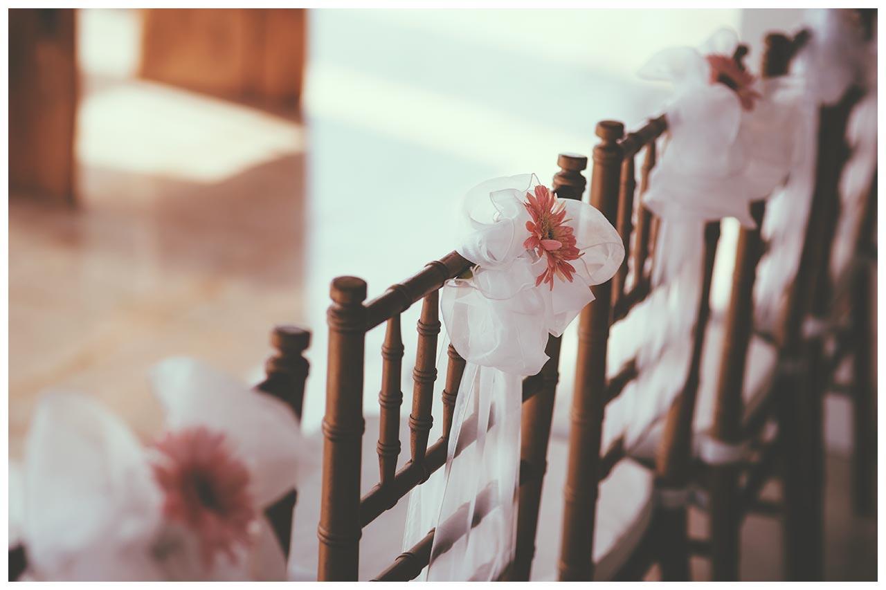 filmlook photography