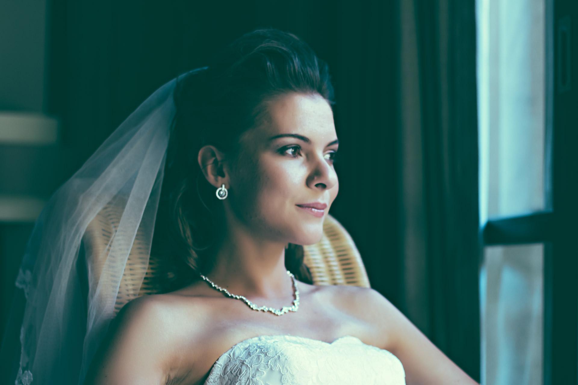 Best-Bali-wedding-photographer