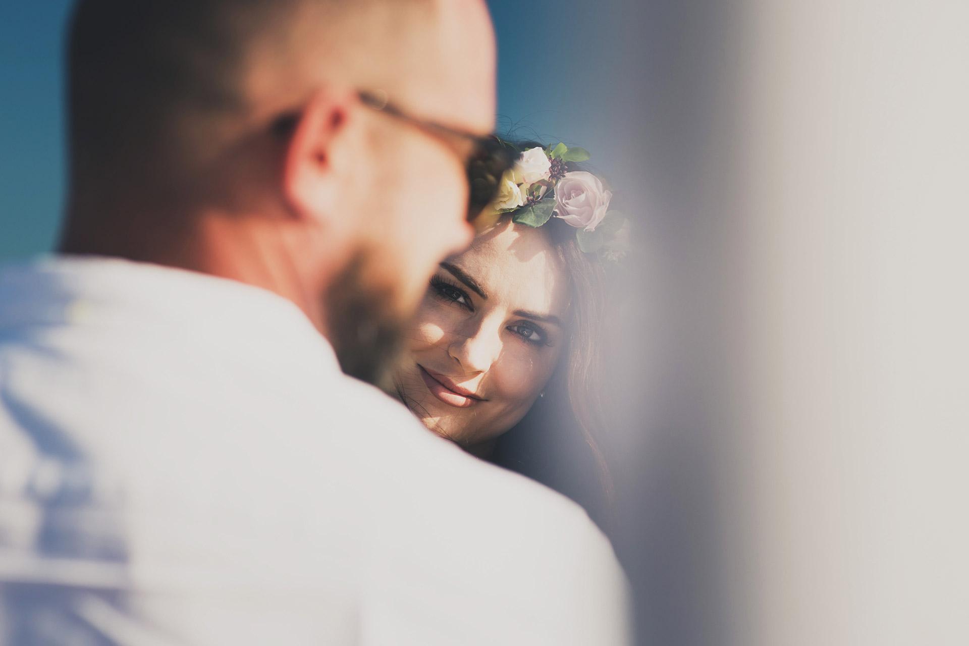 film-look-Bali-wedding-photographer