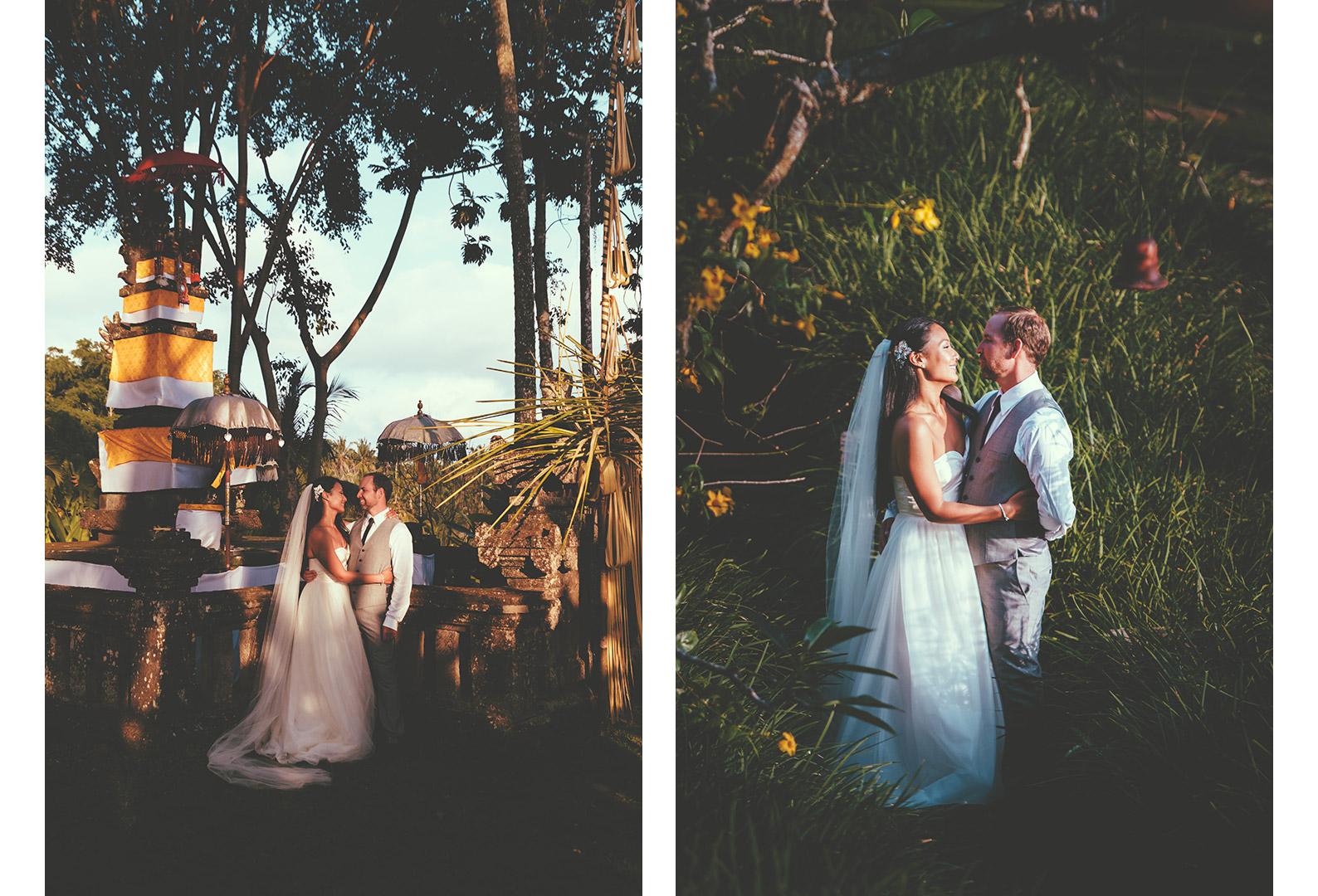 vintage-Bali-wedding-photographer
