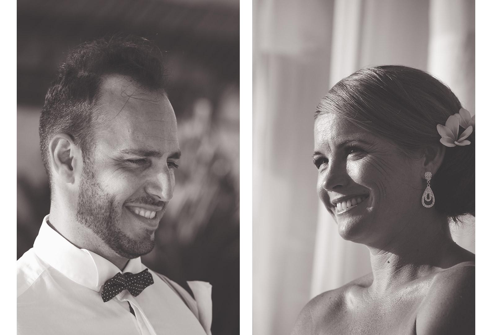 Bali-wedding-photographer-film