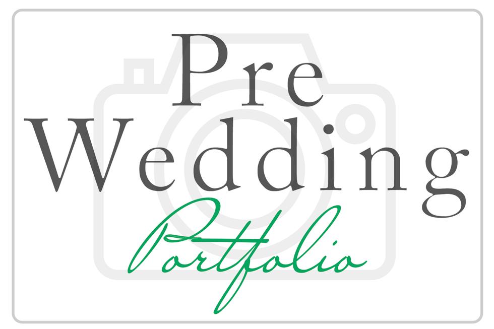 Pre-Wedding Photographer Bali Portfolio
