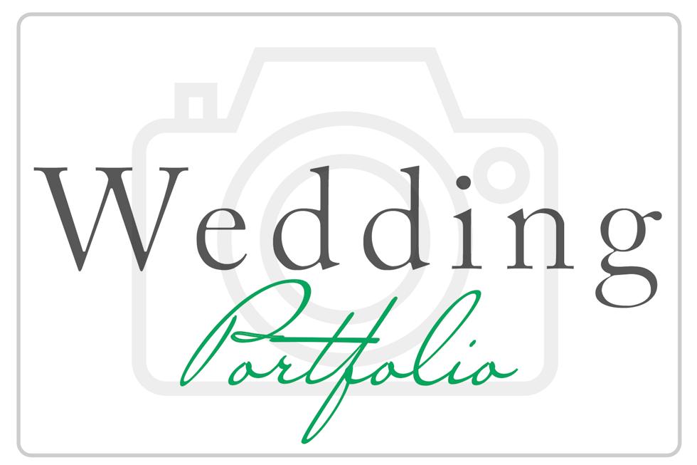 Wedding-Photographer-Bali-Portfolio